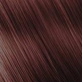 Nouvelle Hair Color Перманентная крем-краска 4.45-Кофе, 100 мл.
