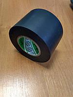 Клейкая универсальная лента ПВХ (50мм*25м) PVC