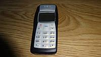 Nokia 1100 с фонариком