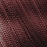 Nouvelle Hair Color Перманентная крем-краска 5.43-Светло-медно золотисто-русый, 100 мл.