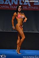 Спортивное питание Украина. Консультации от Алины Яман тренер по фитнесу тел:+380952561009