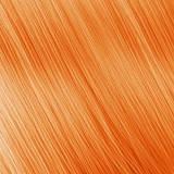Nouvelle Hair Color Перманентная крем-краска 8.43-Светло-медно золотисто-коричневый, 100 мл.