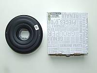 Ременной шкив коленчатого вала на Renault Master III 2010-> 2.3dCi - 8200805671