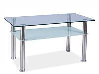 PURIO B столик SIGNAL