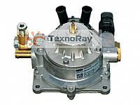Редуктор OMVL CPR до 110 kw (150лс) + клапан газа встроенный, с датч. темп. ред.