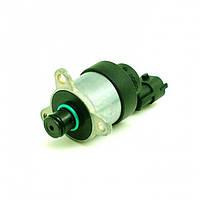 Актуатор  (дозатор топлива на ТНВД) CUMMINS - (4903523 5257595)