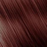 Nouvelle Hair Color Перманентная крем-краска 5.53-Шоколад, 100 мл.