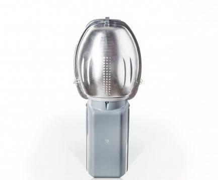 Светильник уличный ртутный  РКУ 250Вт Е40 (в к-те баласт МГЛ 250Вт)