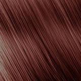 Nouvelle Hair Color Перманентная крем-краска 6.53-Какао, 100 мл.
