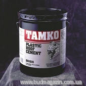 Битумный клей Tam-Pro (без асбеста) 18,6 л