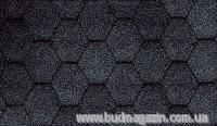 KATEPAL Битумная черепица KL (Черный)