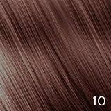 Nouvelle Hair Color Перманентная крем-краска 7.53-Каштан, 100 мл.