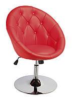 KROKUS C-881 кресло SIGNAL