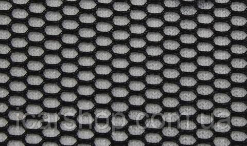 Ткань для центральной части сидения TSC110