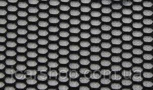 Ткань для центральной части сидения на поролоне 1 мм (1.6 м)