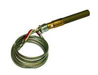 Миливольтный генератор. Предназначен для вырабатывая ЭДС порядка 370 мВ. 0.940.002