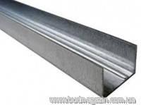 Профиль для гипсокартона UD-27/3м (0,55 мм)