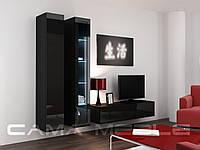 Мебельная стенка Vigo X