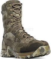 """Ботинки Danner Desert TFX 8"""" GTX  . Размер - 47"""
