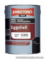 JOHNSTONES Eggshell алкидная краска 5л