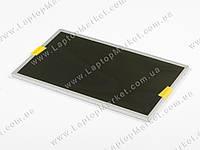 Матрица для ноутбука 10.0 HSD100IFW1-A02 ОРИГИНАЛЬНАЯ