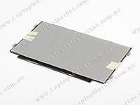 Матрица для ноутбука 10.1 B101AW06 ОРИГИНАЛЬНАЯ