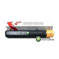 Картридж Xerox для Xerox 5915/ 5918/ 5921