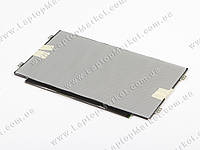 Матрица для ноутбука 10.1 B101AW06 v.4 ОРИГИНАЛЬНАЯ