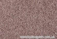 Композитная металлочерепица Evertile (Темно-коричневый 33)