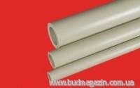 Труба полипропиленовая FV Plast PN20 20 (холодный, горячий)