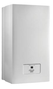 Электрические котлы (Электрокотлы)  Protherm СКАТ — 6 кВт (220/380В)