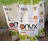 Стиральный порошок Onix 10kg