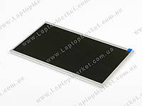 Матрица для ноутбука 10.1 LP101WSA-TLA2 ОРИГИНАЛЬНАЯ