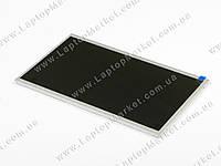 Матрица для ноутбука 10.1 LP101WSA ОРИГИНАЛЬНАЯ