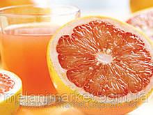Грейпфрут ароматизатор натуральный