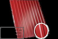 Профнастил ПС-12 (стандартные размеры)