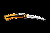 Пила садовая Xtract™ (S) SW73 Fiskars
