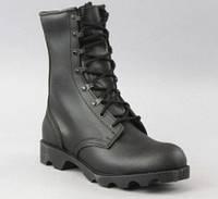 Летняя военная обувь