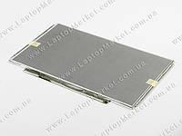 Матрица для ноутбука 13.3 LP133WH2-TLL3 ОРИГИНАЛЬНАЯ