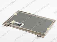 Матрица для ноутбука 13.3 для Acer Aspire S3 series ОРИГИНАЛЬНАЯ