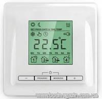 Терморегулятор программируемый Теплолюкс TP520
