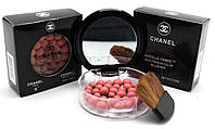 РАСПРОДАЖА!Румяна Chanel Irreelle Ombre New Fashion Color Blusher