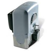 Автоматика для откатных ворот CAME Комплект ВK-1800
