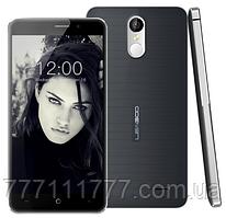 """Смартфон Leagoo M5 Plus black черный (2SIM) 5,5"""" 2/16GB 5/13Мп 3G 4G оригинал Гарантия!"""