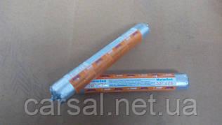 BASF. Купить герметик химстойкий MasterFlex 474 Днепр