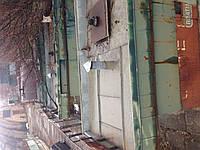 Мини АЗС 8 м.куб