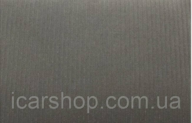 Ткань для центральной части сидения TSC174