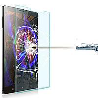 Защитное каленное стекло для Lenovo S8 TAB, S8-50, S8-50F, S8-50L, S8-50LC