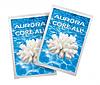 КОР-АЛЛ натуральный коралл Санго 30 шт (по 1 г) карманные фильтры для воды, живая вода  Япония