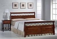 VERONA кровать SIGNAL